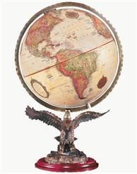 """12"""" Freedom Globe"""