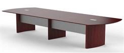 14' Medina Conference Table