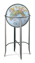 16&quot; Trafalgar Globe