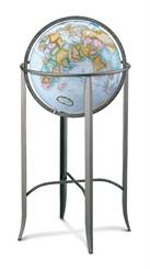 """16"""" Trafalgar Globe"""