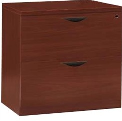 Transitions 2-Drawer Lateral File