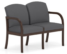 2-Seat Loveseat