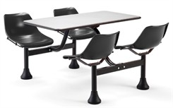 "30""  x 48"" Table Set"