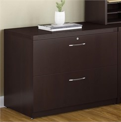 "36"" Freestanding Lateral File"