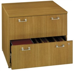 "36"" Lateral File"