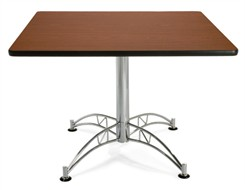 """36"""" Square Table"""