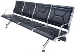 4-Seat Modern Classic Beam Seating