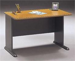 "48"" Desk"