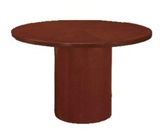 "48"" Round Conference Table"