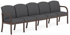 5-Seat Sofa