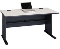 "60"" Desk"