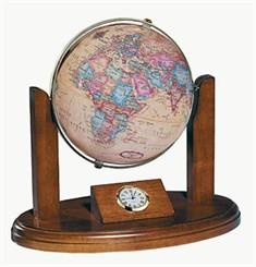 "6"" Executive Gift Globe"