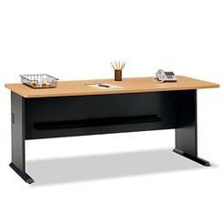 "72"" Desk"