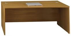 """72"""" x 30"""" Desk Shell"""