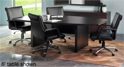 Aberdeen QuickShip Conference Tables