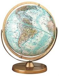 "12"" Atlantis Globe"