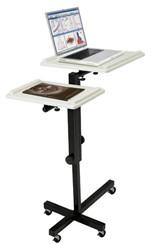 AV/ Presentation Cart