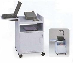 AV Projector / Presentation Stand