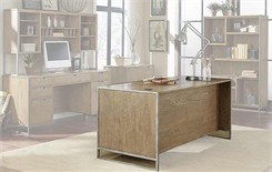 Belmont Architectural Office Furniture