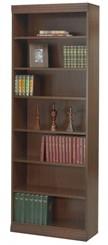 """30""""W x 84""""H Bookcase"""