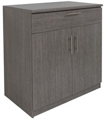 Single Buffet Cabinet
