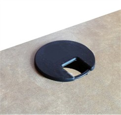 Cable Entry Grommet