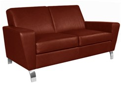 Chicago Loveseat