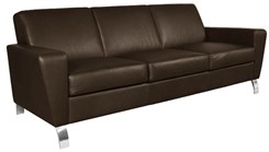 Chicago Sofa Series