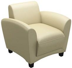 Aspire Club Chair