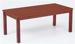 Franklin Coffee Table