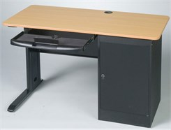 Computer Lab Training Tables