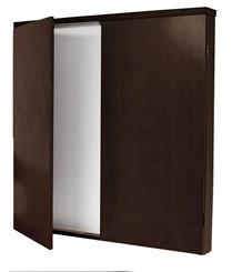 Espresso Conference Cabinet