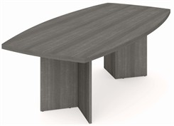 8' Conference Tables In Stock in 6 Colors!