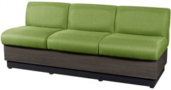 Contempo Reception Sofa