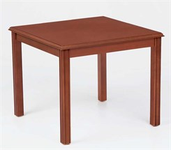 Franklin Corner Table