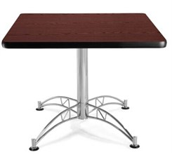 "Designer Base Multi-Purpose Tables - 36"" Round Table"