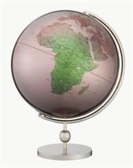 """12"""" Valencia Desk Globe"""