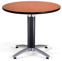 "Euro Multi-Purpose Tables - 36"" Round Table"