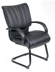 Euro Guest Chair