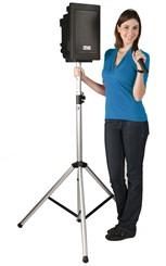 Explorer Pro Portable Sound Systems