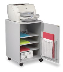 Fax/Printer Stand