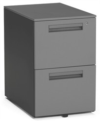 File / File Mobile Drawer Pedestal