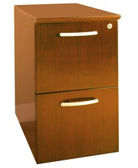 File / File Pedestal File For Desk