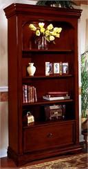 File Bookcase