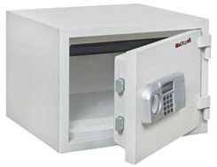 FireKing One-Hour Rated Fireproof Safe