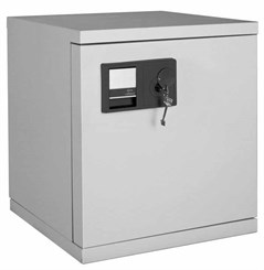 FireKing Fireproof Data Safes -- Compact Fireproof Data Safe