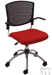 Flex Back Training Room / Task Chair