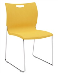 Flexi Stack Chair