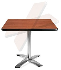 "Flip Top Multi-Purpose Tables - 36"" Round Table"