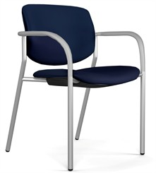 Freelance Multipurpose Guest Chair